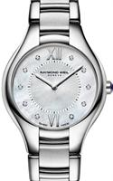 Raymond Weil Watches 5132-ST-00985