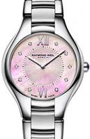 Raymond Weil Watches 5132-ST-00986