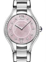 Raymond Weil Watches 5132-STS-00986