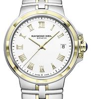 Raymond Weil Watches 5580-STP-00308