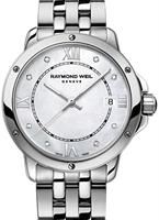 Raymond Weil Watches 5391-ST-00995