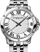 Raymond Weil Watches 5591-ST-00300