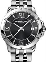 Raymond Weil Watches 5591-ST-00607