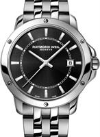 Raymond Weil Watches 5591-ST-20001