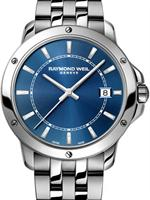 Raymond Weil Watches 5591-ST-50001