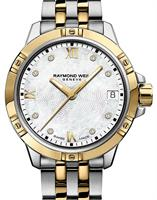 Raymond Weil Watches 5960-STP-00995