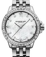 Raymond Weil Watches 5960-STS-00995