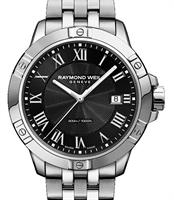 Raymond Weil Watches 8160-ST-00208