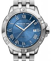 Raymond Weil Watches 8160-ST-00508