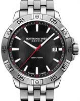 Raymond Weil Watches 8160-ST2-20001