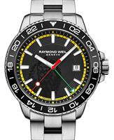 Raymond Weil Watches 8280-ST1-BMY18