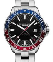 Raymond Weil Watches 8280-ST3-20001