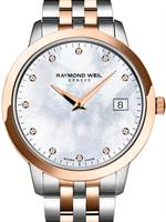 Raymond Weil Watches 5388-SP5-97081