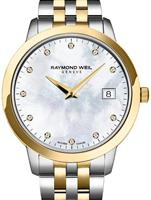 Raymond Weil Watches 5388-STP-97081