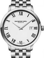 Raymond Weil Watches 5488-ST-00300
