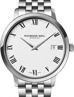 Raymond Weil Watches 5588-ST-00300