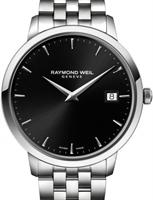Raymond Weil Watches 5588-ST-20001