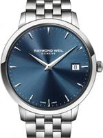 Raymond Weil Watches 5585-ST-50001