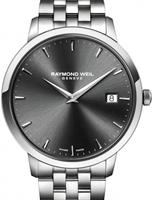 Raymond Weil Watches 5588-ST-60001