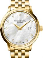 Raymond Weil Watches 5988-P-97081