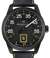 Reservoir Watches RSV02.AF/231-15