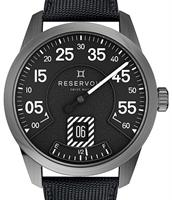 Reservoir Watches RSV02.AF/430-12