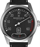 Reservoir Watches RSV01.SC/130-12