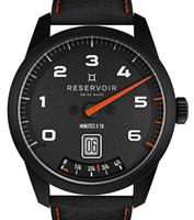 Reservoir Watches RSV01.GT/230-12