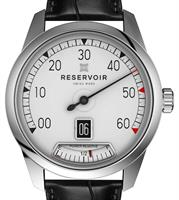 Reservoir Watches RSV01.SC/130-21
