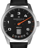 Reservoir Watches RSV01.GT/131-12