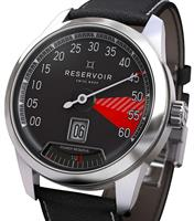 Reservoir Watches RSV01.SC/130-12RZ5