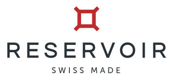 Click here to view RESERVOIR WATCHES(France)
