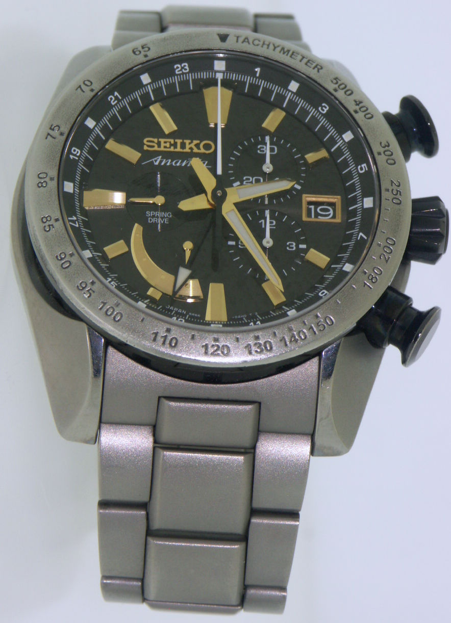 8ebd76896613 RightTime watch Services.