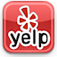 Like what we've done? Review us on Yelp