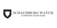 Click here to view SCHAUMBURG WATCHES(Germany)