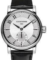 Schwarz Etienne Watches WRO15MS24SS01AA
