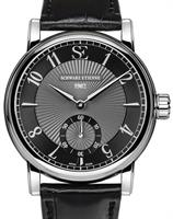 Schwarz Etienne Watches WRO15MS26SS01AA