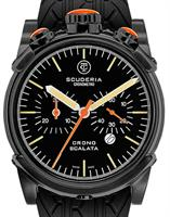 Ct Scuderia Watches CS10151