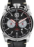 Ct Scuderia Watches CS10158