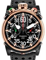 Ct Scuderia Watches CS40106