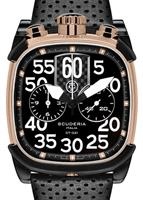 Ct Scuderia Watches CS70102