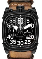Ct Scuderia Watches CS70105N