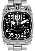 Ct Scuderia Watches CS70106