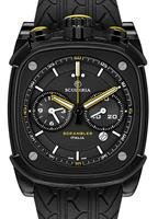 Ct Scuderia Watches CS70109N