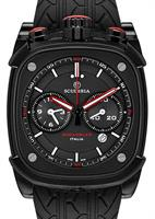 Ct Scuderia Watches CS70110N
