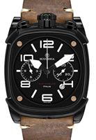 Ct Scuderia Watches CS70113