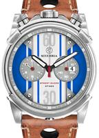 Ct Scuderia Watches CS10141N