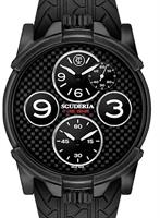 Ct Scuderia Watches CS40300N