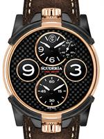 Ct Scuderia Watches CS40303N