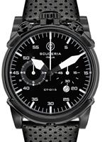 Ct Scuderia Watches CS10111